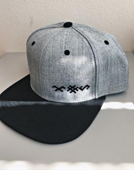 """Cepure ar nagu """"Zīmes"""""""
