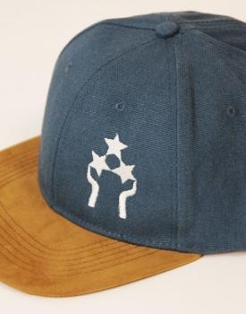"Cepure ""Trīs zvaigznes"""