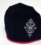 "Cepure ''Austras koks"" melna"