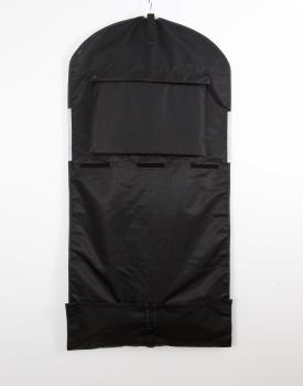 Tērpu aizsargmaiss sānos paplašināts